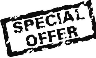 mastiha special offer